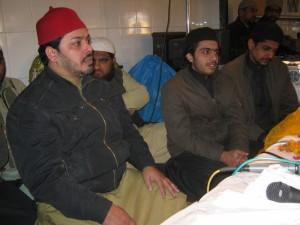 02-feb-2011-urs-sarkar-abu-faiz-qalandar-soharwardi (21)