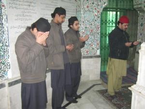 02-feb-2011-urs-sarkar-abu-faiz-qalandar-soharwardi (22)
