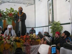 02-feb-2011-urs-sarkar-abu-faiz-qalandar-soharwardi (24)