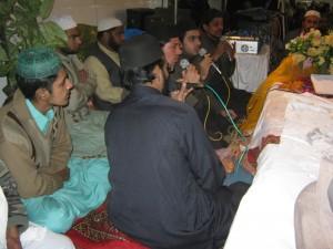 02-feb-2011-urs-sarkar-abu-faiz-qalandar-soharwardi (37)