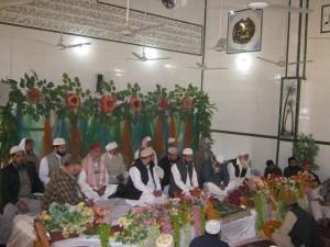 02-feb-2011-urs-sarkar-abu-faiz-qalandar-soharwardi (51)