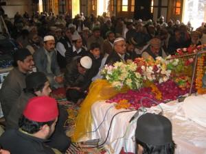 02-feb-2011-urs-sarkar-abu-faiz-qalandar-soharwardi (76)