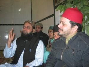 02-feb-2011-urs-sarkar-abu-faiz-qalandar-soharwardi (with late Asim Ubaid Soharwardi 31)