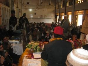 02-feb-2011-urs-sarkar-abu-faiz-qalandar-soharwardi (50)