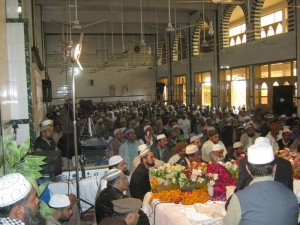 02-feb-2011-urs-sarkar-abu-faiz-qalandar-soharwardi (61)