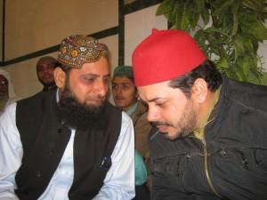 02-feb-2011-urs-sarkar-abu-faiz-qalandar-soharwardi (with late Asim Ubaid Soharwardi 43)