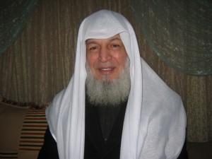 04-mar-2011-beloved-haji-ghulam-haider (14)