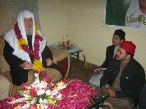 04-mar-2011-beloved-haji-ghulam-haider (2)