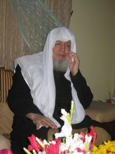 04-mar-2011-beloved-haji-ghulam-haider (3)